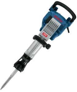 Відбійні молотки Bosch GSH 16-28
