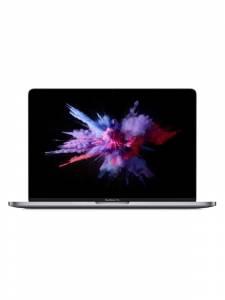 Apple Macbook Pro a1706/ core i5 3,1ghz/ ram8gb/ ssd256gb/ iris plus 650/ touch bar
