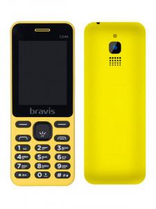 Bravis c246 fruit