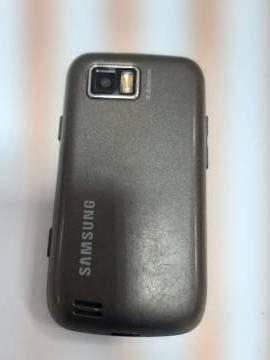 03-888-08090: Samsung s5660 galaxy gio