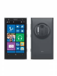Nokia lumia 909 (elvis)