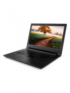 Lenovo amd pentium n4200 1,1ghz/ ram4gb/ hdd500gb/video amd 530/1920 x1080