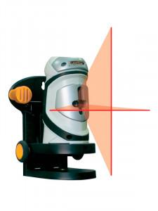 ЛАЗЕРНИЙ РІВЕНЬ LASERLINER SuperCross-Laser 2 Laserliner SuperCross-Laser 2