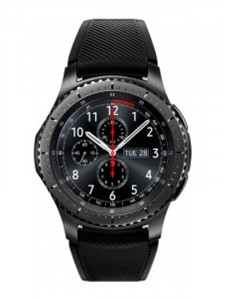 Годинник Samsung gear s3
