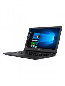 Acer amd e2 9010 2,0ghz/ ram2gb/ hdd500gb/video r2