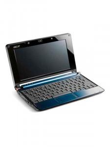Acer atom n270 1,6ghz/ ram1024mb/ hdd160gb