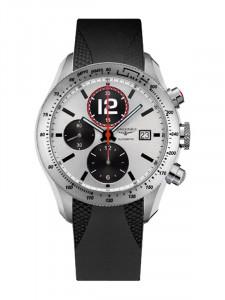 Часы Longines ref l3.636.4