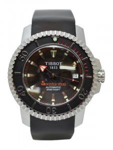 Часы Tissot a464/564