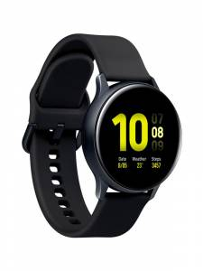 Годинник Samsung galaxy watch active 2 40mm sm-r830