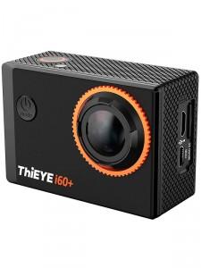 Thieye i60+ 4k