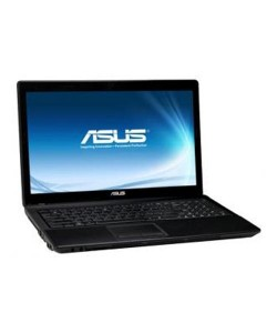 Asus core i3 2310m 2,1ghz /ram4096mb/ hdd320gb/ dvd rw
