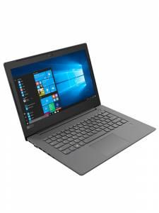 Lenovo core i5 8250u 1,6ghz/ram8gb/hdd1tb
