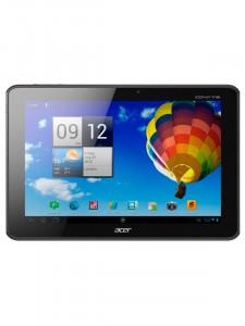 Acer iconia tab a511 32gb 3g