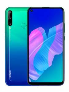 Huawei p40 lite e art-l29 4/64gb