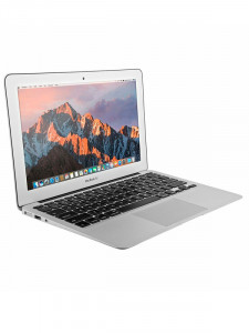 Apple Macbook Air intel core i5 1,4ghz/a1465/ ram4096mb/ssd128gb/video intel hd5000