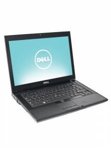 Dell core 2 duo p8400 / ram4gb/ hdd 250gb