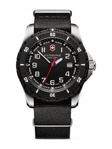 Часы Victorinox другое
