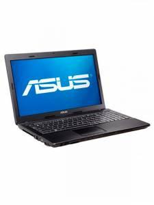 Asus amd e2 1800 1,7ghz/ ram3072mb/ hdd500gb/ dvd rw