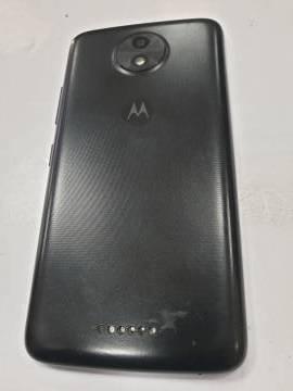 03-888-07970: Motorola xt1750 moto c 1/8gb