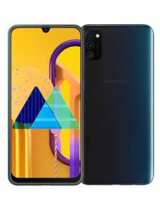 Samsung m307f galaxy m30s 4/64gb