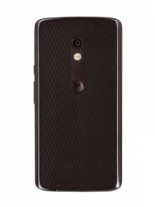 Motorola xt1562 moto x play