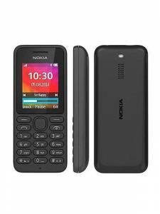 Nokia 130 (rm-1037)