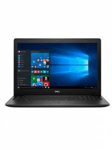 Dell celeron 867 1,3ghz/ ram2048mb/ hdd160gb/