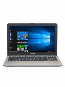 Asus amd a4 9125 1,8ghz/ ram4000mb/ hdd750gb/video amd r3/dvd rw