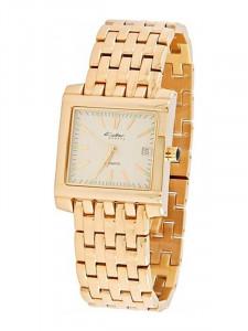 Часы Kolber k9544