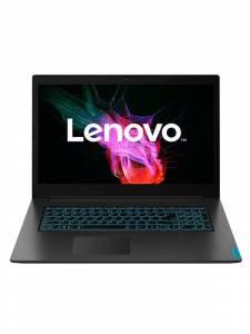Lenovo core i5 9300h 2,4ghz/ ram8gb/ hdd1000gb/ gf gtx1050 3gb/1920x1080