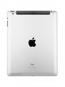 Apple ipad 2 wifi 64gb 3g