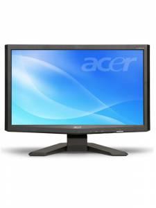 Acer x193hqb
