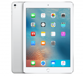 Apple ipad pro 9,7 wifi 32gb 3g