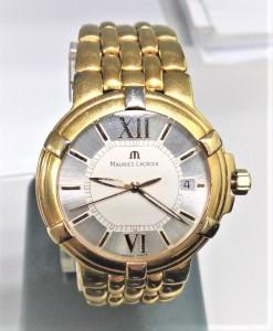 Часы Maurice Lacroix ca1107