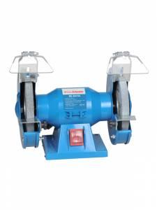 Baumaster bg-60150