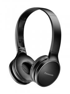 Panasonic rp-hf400