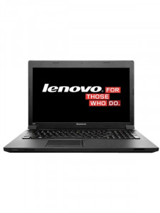 Lenovo pentium 2020m 2,40ghz/ ram4096mb/ hdd500gb/video gf gt610m/ dvd rw