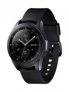 Часы Samsung SM-R815U