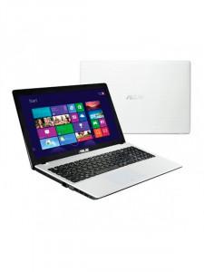 Asus core i3 3217u 1,8ghz /ram4gb/ hdd500gb/video gf gt740m/ dvdrw