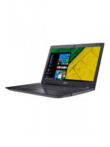 Acer celeron 2955u 1,4ghz/ ram2048mb/ hdd320gb/ dvd rw