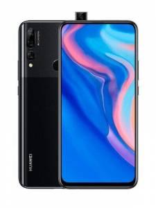 Huawei y9 prime 2019 stk-l21 4/128gb