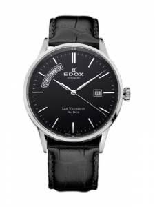 Годинник Edox les vauberts 83007 3 nin