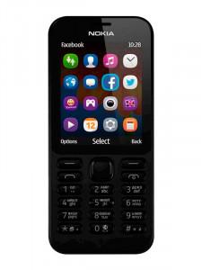 Nokia 222 rm-1136 dual sim
