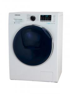 Samsung wd 80k5410ow