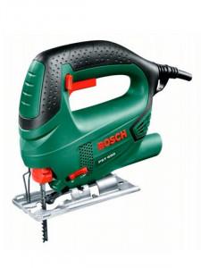 Bosch pst 650 500вт