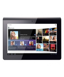 Sony xperia tablet s s1 (sgpt111us/s) 16gb