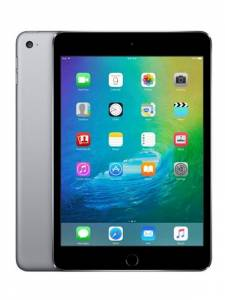 Apple ipad mini 4 wifi a1538 16gb