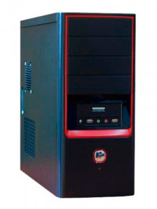 Core I5 4460 3,2ghz /ram8192mb/ hdd1000gb/video 512mb/ dvdrw