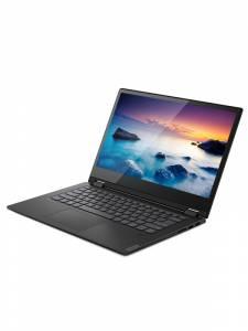 Lenovo core i5 8265u 1,6ghz/ ram8gb/ ssd256gb/ gf mx230 2gb/ 1980х1080