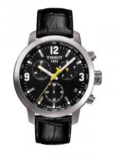 Годинник Tissot t055.417.16.057.00
